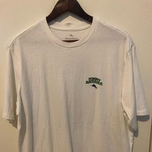 Tommy Bahama Graphic T